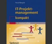 Projektmanagement Kompakt